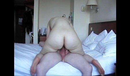 Grato rossa film porno in streaming gratis va al limite