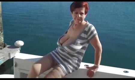 divertimento in un hotel a Las porno italiani streaming Vegas
