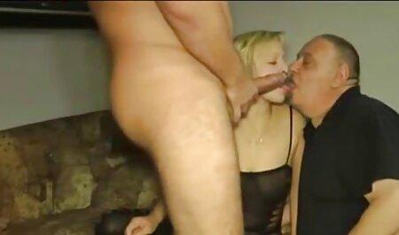 Asian Mistress CEI streaming porno italiani mangiare sperma istruzioni